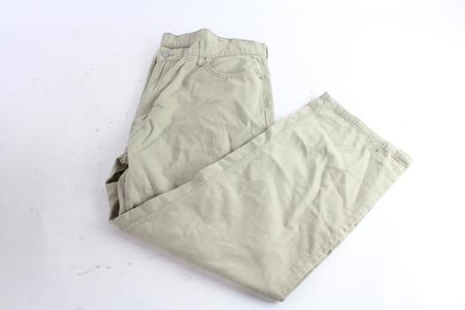 Levi's Jeans, Size 44x30