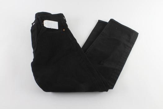 Levi's Mens Jeans, Size 32x30