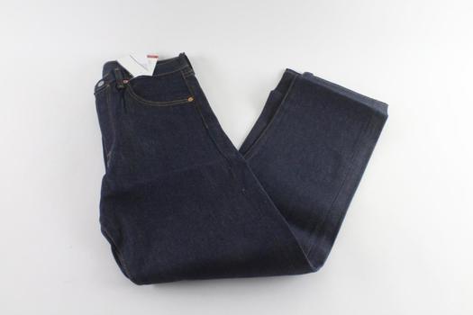 Levi's Mens Jeans, Size 32x34