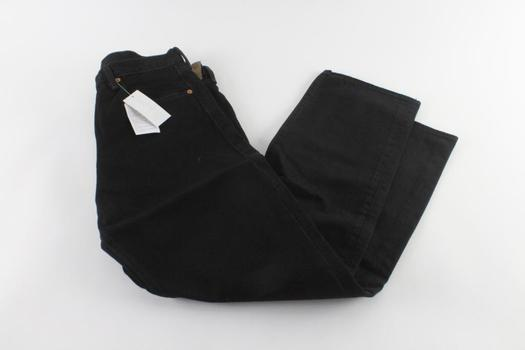 Levi's Mens Jeans, Size 33x30