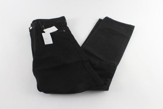 Levi's Mens Jeans, Size 33x32