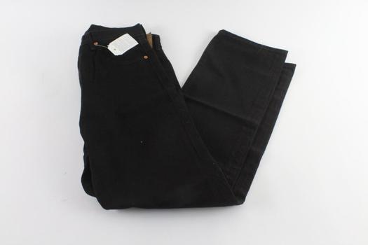 Levi's Mens Jeans, Size 34x32