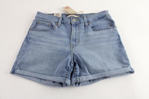 Levi's Shorts, Size 10