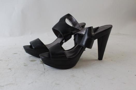 Levity Womens Shoes, Size 10