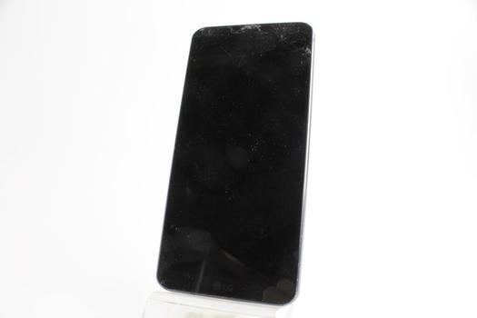 LG G6, 32 GB, T-Mobile