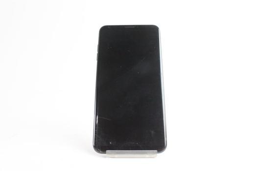 LG VP200 Cell Phone, Virgin Mobile | Property Room