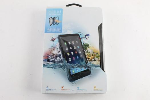 Lifeproof Nuud Tablet Case For IPad Mini