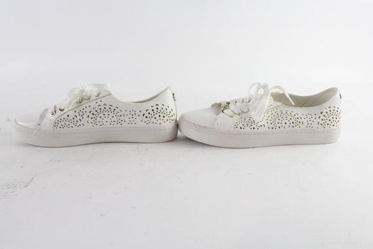 Liz Claiborne 7.5 Women's Shoes