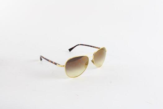Louis Vuitton Womens Sunglasses