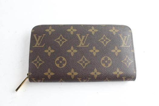 Louis Vuitton Womens Wallet