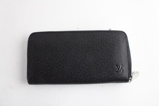 Louis Vuitton Womens Wallet