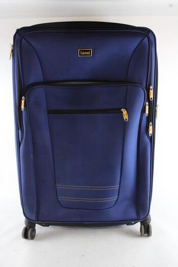 Lucas Rolling Suitcase