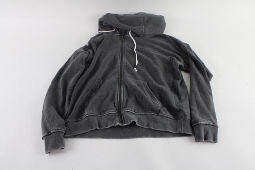 Lucky Brand Small Mens Hoodie