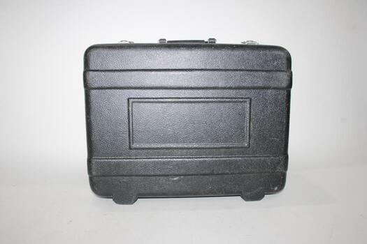 M.a.c 2640 CLIRcheck  Portable Monitor