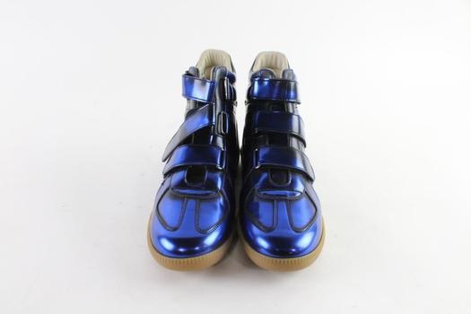 Maison Martin Mens Shoes, Size 10
