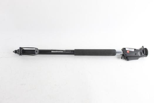 Manfrotto Monopod