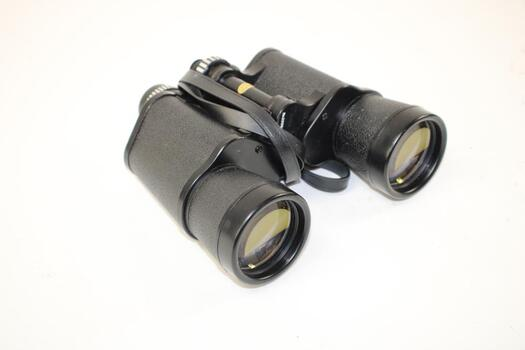 Manon Fully Coated Optics Binoculars