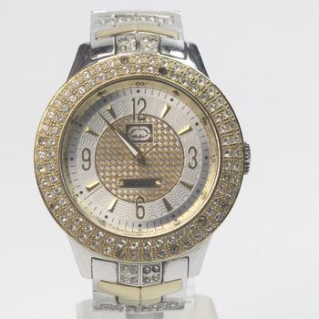 Marc Ecko The King Watch