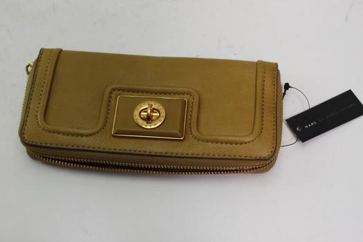 Marc Jacobs Womens Wallet,