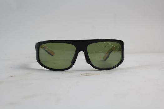 Maui Jim Mens Sunglasses