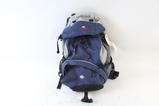 McKinley Border 30 Backpack