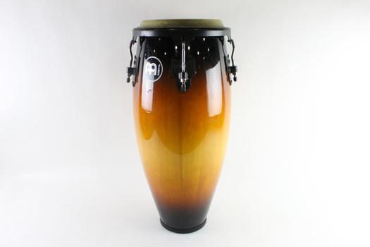 Meinl Conga Drum