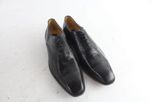Mercanti Fiorentini Shoes, Size 13