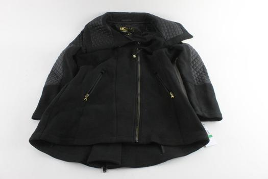 Michael Kors Jacket, Size Large