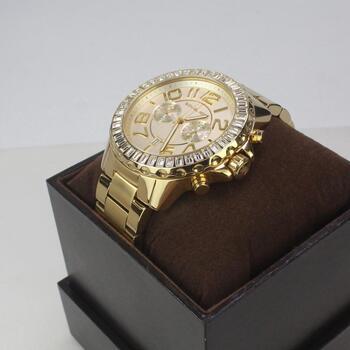 Michael Kors Rox Watch