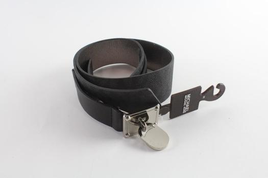 Michael Kors Womens Belt