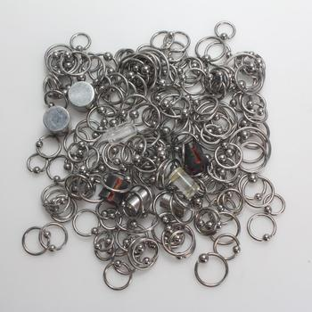 Mixed Jewelry, 50+ Pieces