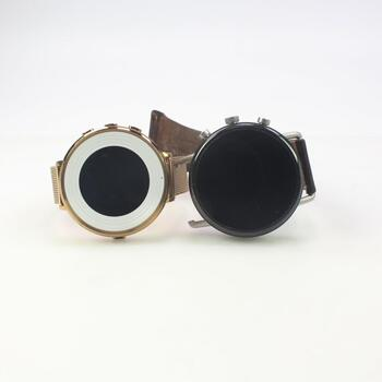 Mixed Smart Watches, 2 Watches