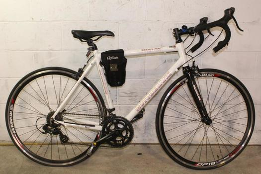 Motobecane Mirage Road Bike