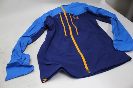 Mountain Hard Wear Jacket, Size M