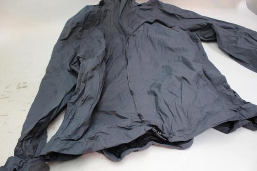 Mountain Head Ware Jacket, Size XXL