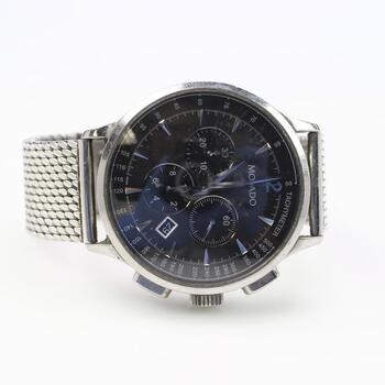 Movado Circa Watch