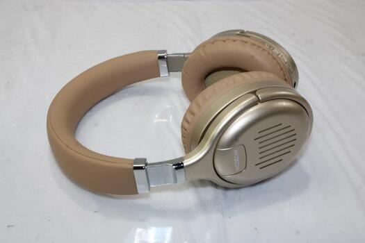 Moxom MX-WL14 Wireless Bluetooth Headphones