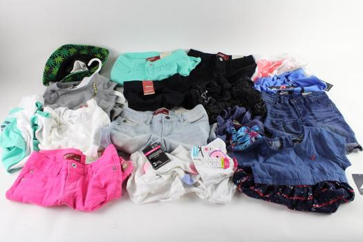Mudd And Other Brands Clothing Lot, 10+ Pieces