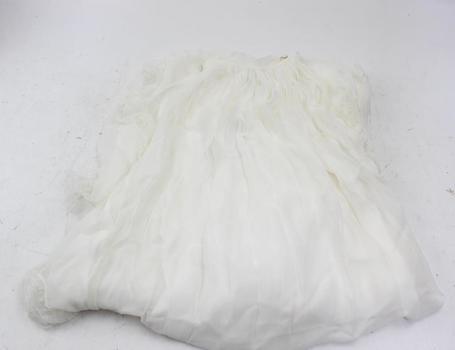 Neiman Marcus Phillip Lim Dress Size 2