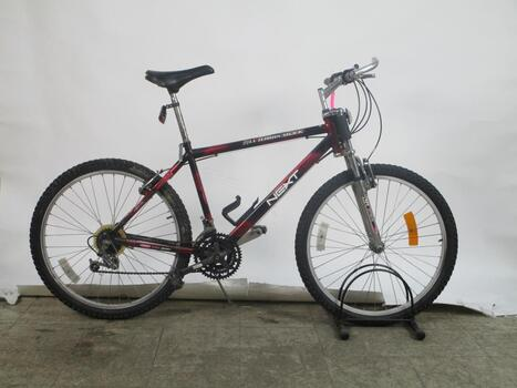 Next All Terrain Shock Mountain Bike