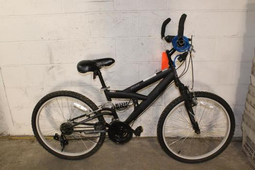 Next PK4.0 Mountain Bike