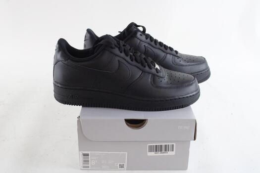 Nike Air Force 1's Mens Size 8.5