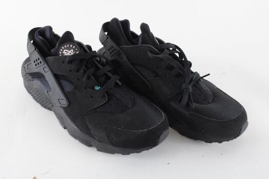 Nike Air Huarache Mens Size 13