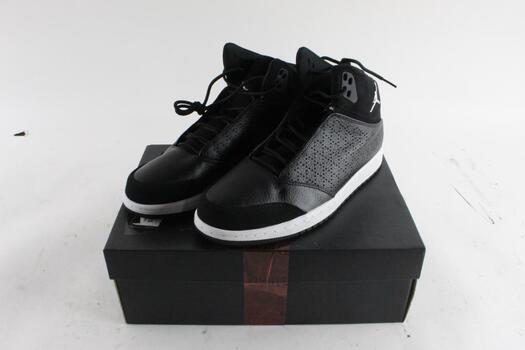 Nike Air Jordan 1 Flight 5 Prem Mens Shoes, Size 10