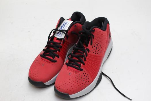 Nike Air Jordan 5 AM, Size 11.5