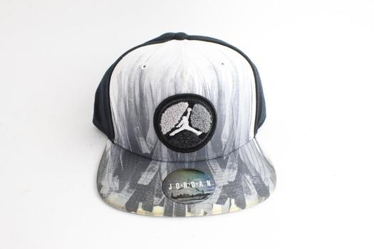 Nike Air Jordan Hat, One Size