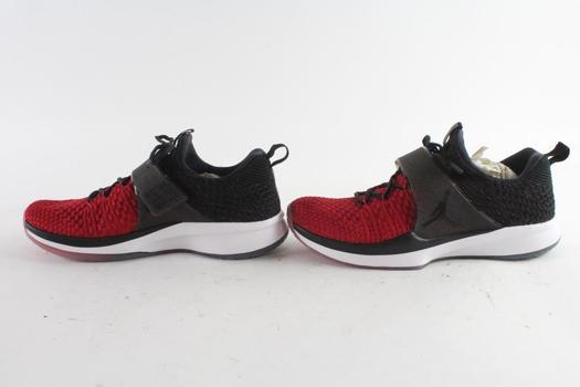 best website 694f7 6d64b Nike Air Jordan Trainer 2 Flyknit Mens Shoes, Size 11 ...
