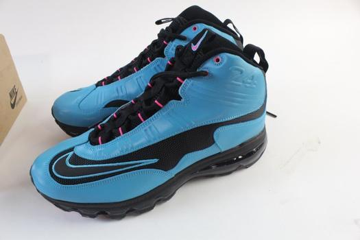 eee0e65f8bd8 Nike Air Max Jr Mens Shoes