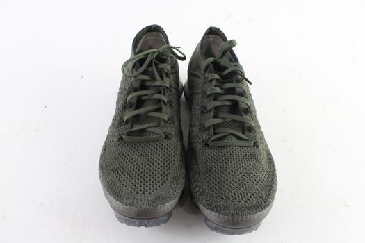 Nike Air Vapormax Flyknit Men's Shoes, Size 11.5