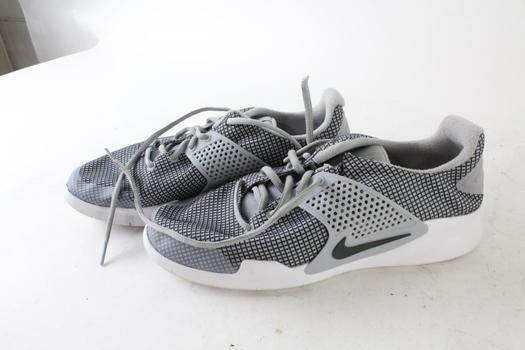 Nike Arrowz SE Mens Running Shoes, Size 11
